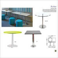 Food Court Table Dieto  Gio  Deto (G)