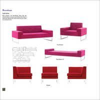 Suite Series Sofa Brower  Touchdown (c)  Touchdown