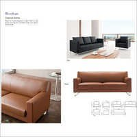 Corporate Seating Zeus  Fiesta Furniture Sofa