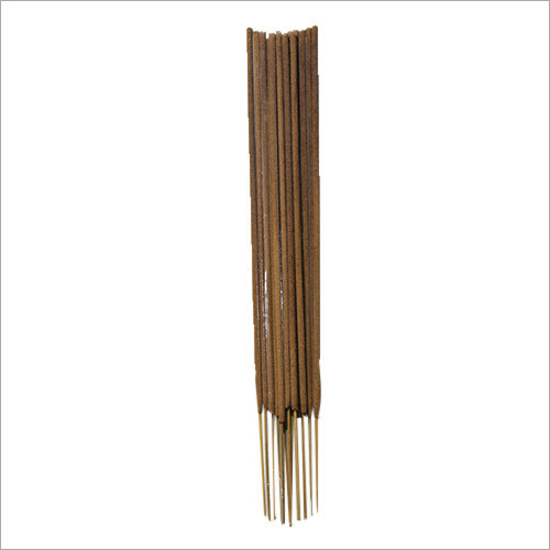 Sandal Hand Rolled Premium Incense Stick