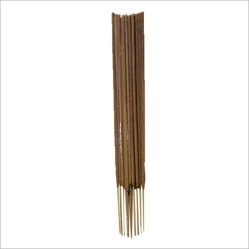 Sandal Hand Rolled Premium Incense Stick