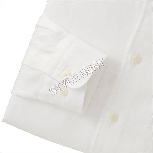 Linen Sleeves