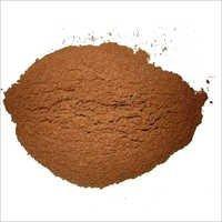 Kuppam Dust Powder