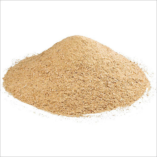 Wood Saw Dust Powder