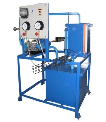 Oil Pump Supply Unit