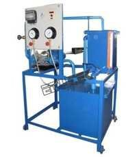 Oil Pump Supply Unit