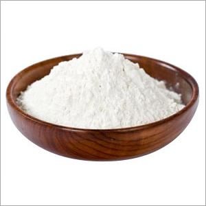 Carboxy Methyl Starch