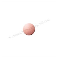 Generic Vesicare (Solifenacin)
