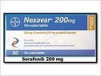 Nexaver 200mg Drop Shipping Services
