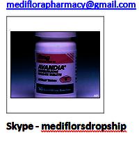 Anadia Tablets