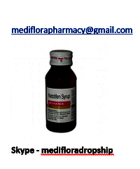 Generic Metaglip ( Glipizide- Metformin)