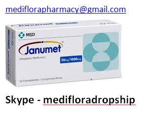 Januvia Tablets