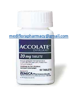Accolate Tablets