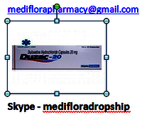 Duzac Medicine