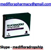 Fluconazole Tablet