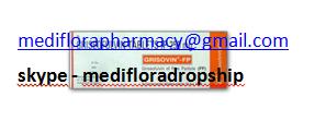Grisovin FP Tablet