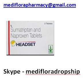 Headset Medicine