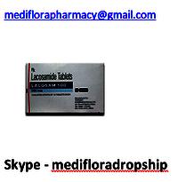 Lacosam Medicine