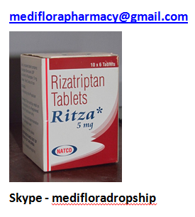 Ritza Medicine