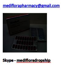 Sibelium Medicine