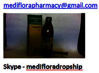 Carbamazepine Syrup