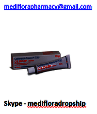 Clocip Medicine