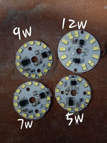 Led Bulb Modules ( DOB)
