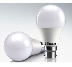 Led Bulb (Syska type)