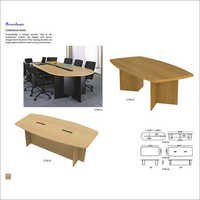 Conference Series Table CTW 01  CTW 02  CTW 03