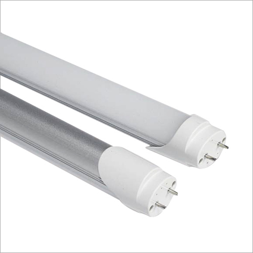 LED Tube Light Retrofit