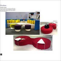 Modular Seating Signature 16  Signature 17