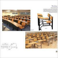 Sharing Study Desk Edu 03  Lecture 03