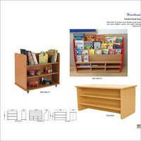 Freedom Book Case 05  Shoe Rack  Best Se