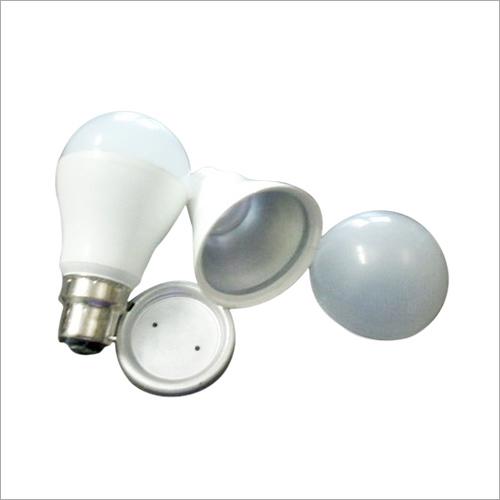 Aluminum Heat Sink Bulb Material