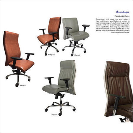 presidential office chairs presidential chairs manufacturer supplier