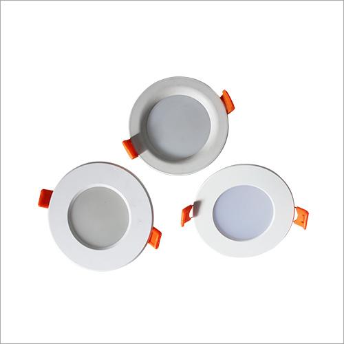 Concealed LED Light