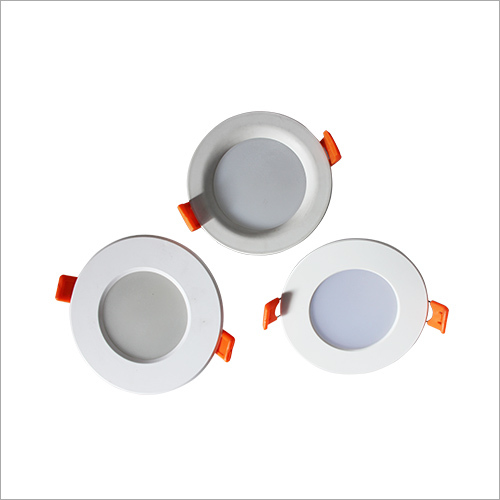 Led conceal light