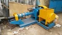 Fish Feed Pallet Making Machine