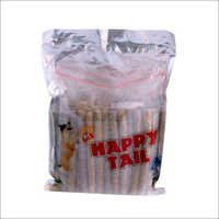 HAPPY TAIL CHICKEN CHEWSTICKS