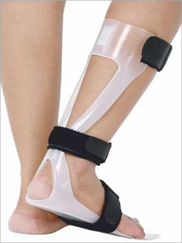 Foot Drop Splint(Left/Right)