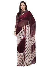 Indian Saree Collections