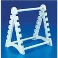 Pipet Stand Polythene