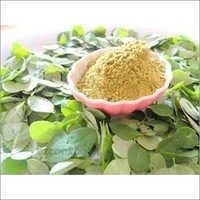 Murugangai Powder