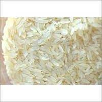 Par Boiled Rice