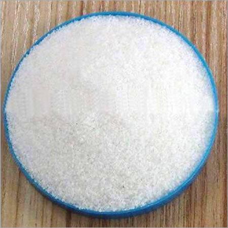 Aluminum Sulphate Non Ferric