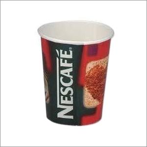 Printed Cup