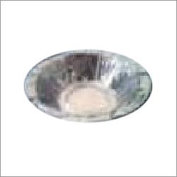 Disposable Bowl (Dona)