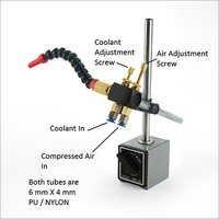 Coolant Spray Nozzle CSN-07