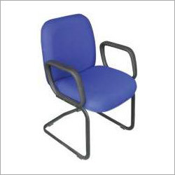Adjustable Backrest Office Chair