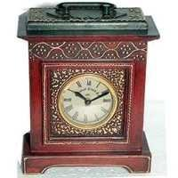 Decorative Classical Clock